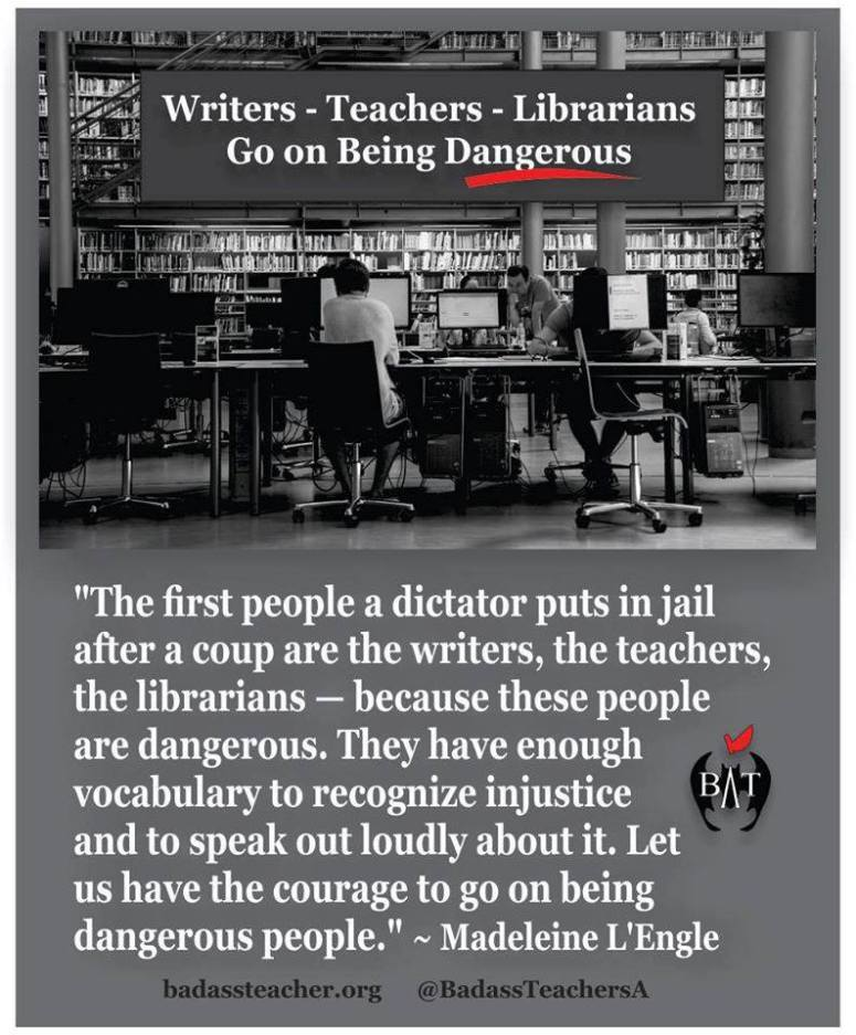 dangerous_librarians