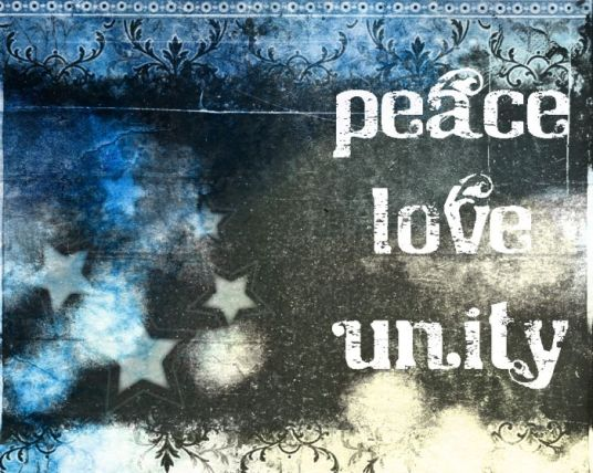 peace_love_unity_by_chix0r